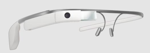Woväx mobile app WordPress mobile app iOS Android wearable tech Google Glass