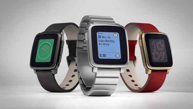 wovax wordpress mobile app iOS mobile app android mobile app wordpress mobile app native wordpress app mobile apps pebble smartwatch apple watch smartwatch smartwatches