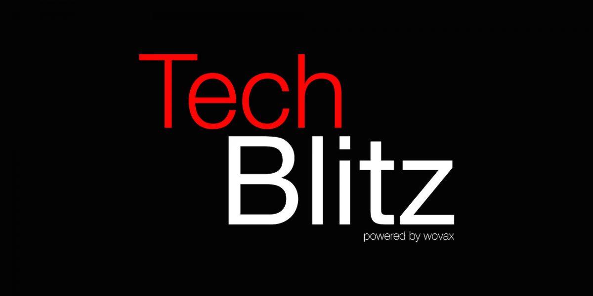wovax wordpress mobile app iOS mobile app android mobile app wordpress mobile app native wordpress app mobile apps tech blitz podcast tech podcast